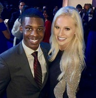 Click image for larger version.  Name:Tomi-Lahren-withblack-guy.jpg Views:11 Size:37.7 KB ID:7098