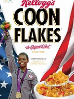 Click image for larger version.  Name:coon_flakes.jpg Views:49 Size:88.5 KB ID:2512