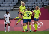 Click image for larger version.  Name:sweden-dominates-us-womens-soccer-team-3-0-in-their-tokyo-olympic-opener1627082164-scaled.jpg Views:50 Size:277.2 KB ID:16362