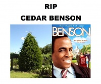 Click image for larger version.  Name:Cedarbenson.JPG Views:7 Size:73.6 KB ID:8474
