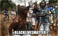 Click image for larger version.  Name:blm.jpg Views:10 Size:170.3 KB ID:11702