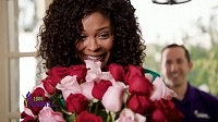 Click image for larger version.  Name:Fuck you 1800Flowers 2.jpg Views:14 Size:89.1 KB ID:14103