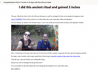 Click image for larger version.  Name:muh dik Laurent - Outlook.png Views:31 Size:437.4 KB ID:14599