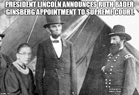 Click image for larger version.  Name:lincoln-ginsberg.jpg Views:16 Size:100.4 KB ID:8893