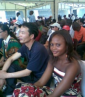 Click image for larger version.  Name:chinese-husband-Angola-wife.jpg Views:8 Size:54.9 KB ID:8991