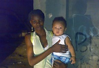 Click image for larger version.  Name:Côte-d'Ivoire-woman-and-his-Chinese-child.jpg Views:8 Size:41.8 KB ID:8992