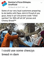 Click image for larger version.  Name:ethiopia-unofficial-15-march-at-5-47-am-13864059.png Views:45 Size:165.5 KB ID:10925