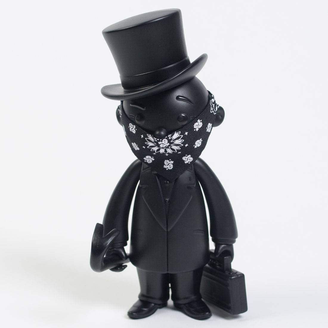 Click image for larger version.  Name:black monopoly.jpg Views:168 Size:74.5 KB ID:14301