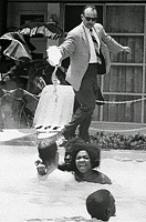 Click image for larger version.  Name:Motel Manager Pouring Acid Into Pool to Drive Blacks Out, 1964 (1).jpg Views:26 Size:137.3 KB ID:6894