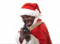 Click image for larger version.  Name:black-santa-claus-40291531.jpg Views:8 Size:163.2 KB ID:12896