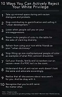 Click image for larger version.  Name:12240.jpg Views:63 Size:197.8 KB ID:473