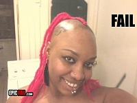 Click image for larger version.  Name:epic-hairstyle-fail-pink-bald-gross.jpg Views:12 Size:115.4 KB ID:8593