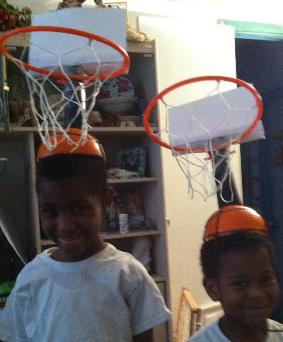 Click image for larger version.  Name:bball head.jpg Views:888 Size:370.7 KB ID:8644