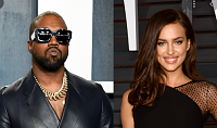 Click image for larger version.  Name:irina shayk kanye west - Google Search.png Views:15 Size:403.8 KB ID:15695