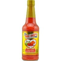 Click image for larger version.  Name:Hot Sauce.jpg Views:10 Size:23.8 KB ID:10936