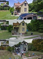 Click image for larger version.  Name:6VHb2Lc.jpg Views:52 Size:467.9 KB ID:15239
