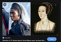 Click image for larger version.  Name:BBC blackwashing historyAB - Google Search.png Views:15 Size:414.8 KB ID:15733
