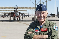 Click image for larger version.  Name:Chuck_Yeager.jpg Views:18 Size:257.7 KB ID:7582