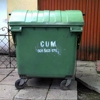 Click image for larger version.  Name:cum-dumpster.jpg Views:14 Size:17.4 KB ID:7619
