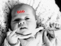 Name:  evil.baby.jpg Views: 56 Size:  7.9 KB