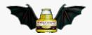 Name:  CoronaWings.png Views: 86 Size:  25.2 KB