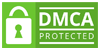 DMCA Laws & Regulations