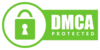 DMCA Regulations